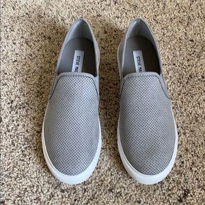 Steve Madden Zarayy shoes
